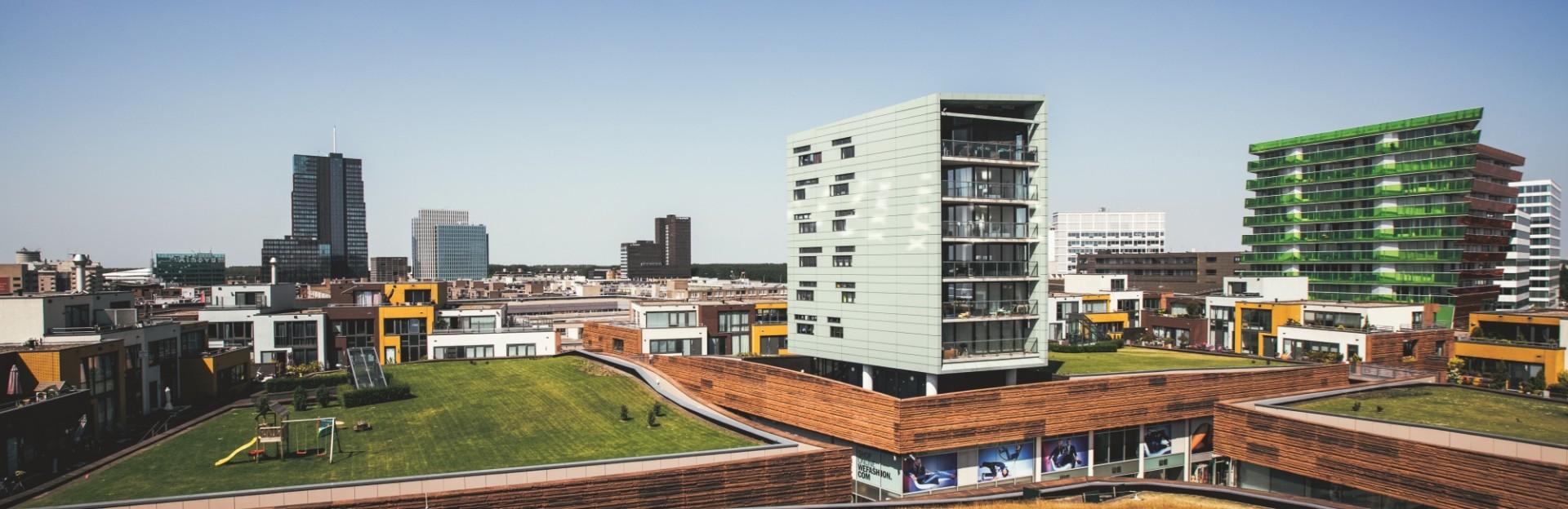 metropool-amsterdam-almere-city-marketing