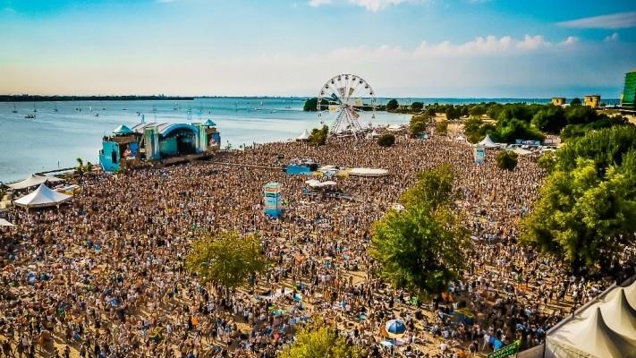 strandfestival-zand-almere-city-marketing