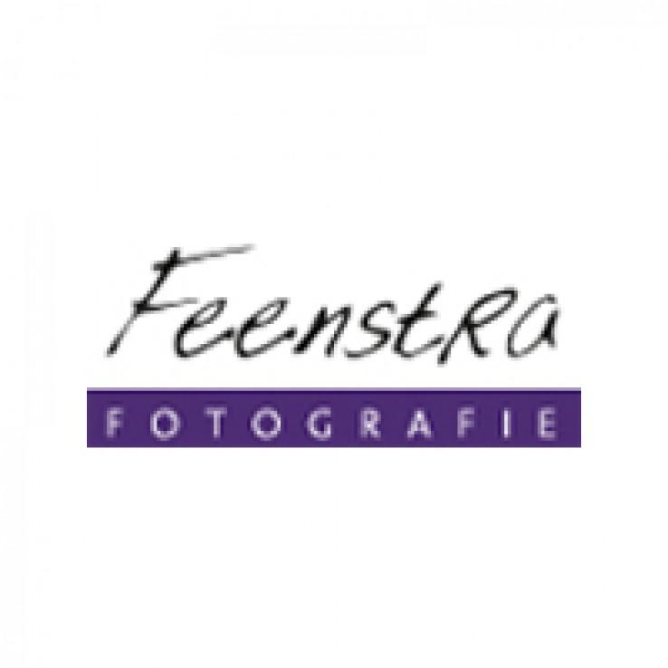 feenstra-fotografie-almere-citymarketing