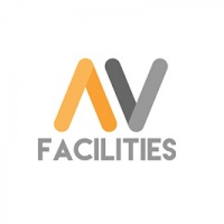 av-facilities-partner-almere
