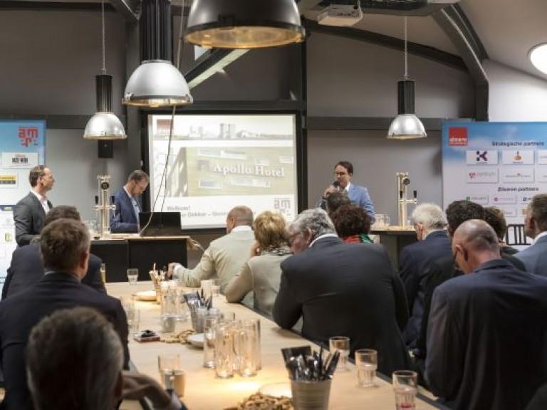 citymarketingclub-cmca-almere-uitgelicht