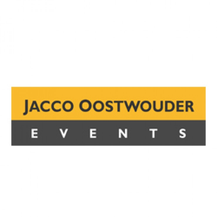 jacco-oostwouder-events-almere