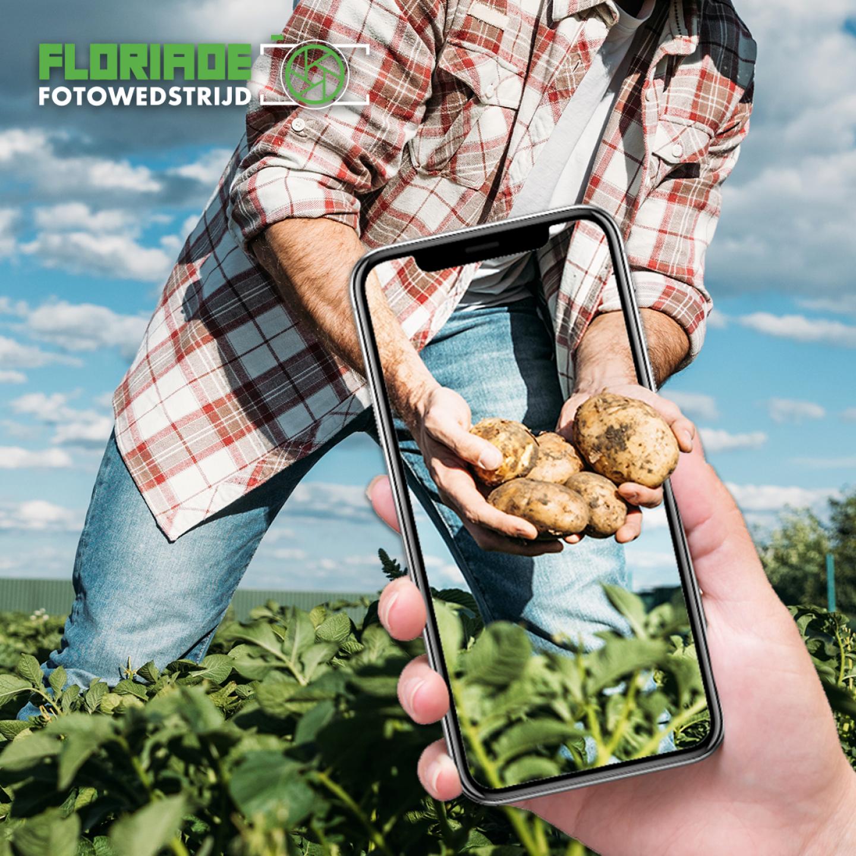 floraide fotowedstrijd stemmen