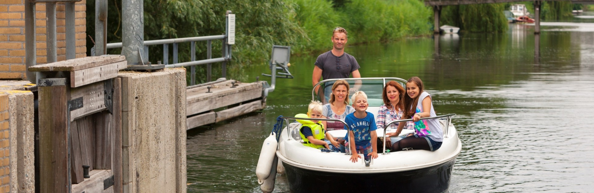 blauwe-as-almere-city-marketing