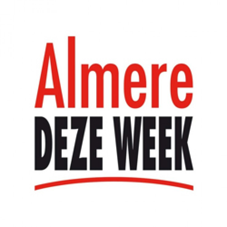 almere-deze-week-city-marketing