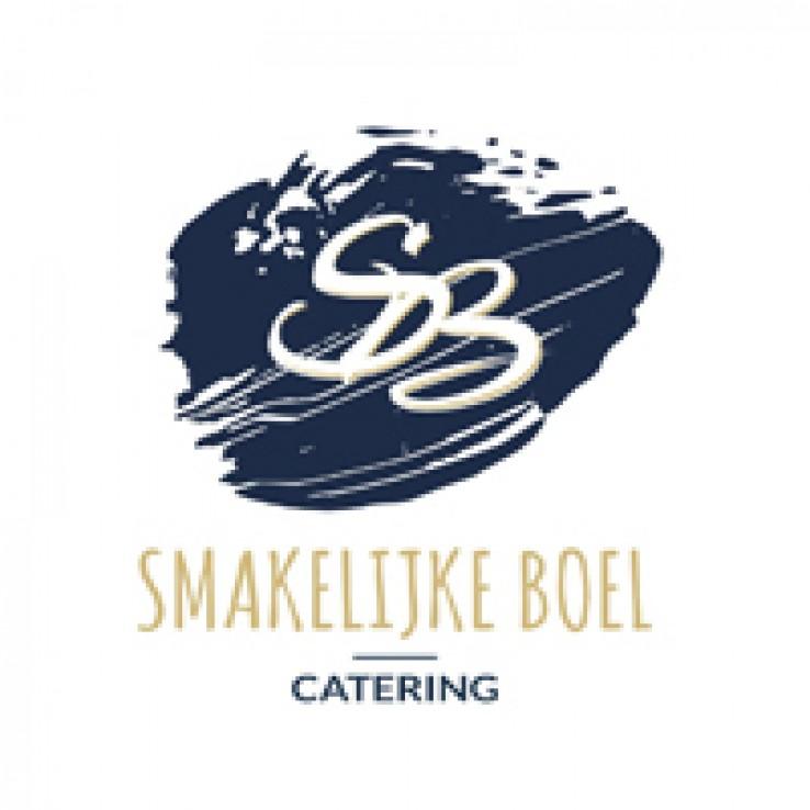 sb-catering-zilveren-partners